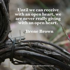 Brene Brown on living open-hearted Sand Quotes, Words Of Wisdom Quotes, Heart Quotes, Wise Words, Life Quotes, The Gift Of Imperfection, Brene Brown Quotes, Daring Greatly, Leadership Quotes
