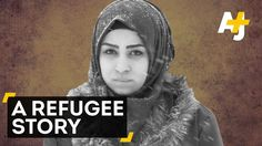 Starting New Life In America: A Syrian Refugee Story