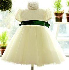 https://www.etsy.com/listing/107980835/infant-baby-toddlers-wedding-flower-girl?ref=shop_home_active_5