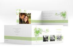 Romantische Hochzeitseinladungen auf Pinterest  Einladungen ...