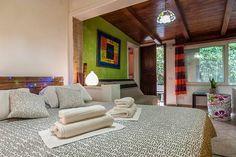 Dai un'occhiata a questo fantastico annuncio su Airbnb: Casa al mare al Circeo - case in affitto a San Felice Circeo