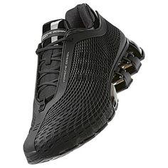 37 Coolest Porsche Design Products https://www.designlisticle.com/porsche-design/ Adidas Shoes, Shoes Sneakers, Shoes Sandals, Shoe Boots, Lacoste, Shoe Collection, Shoe Game, Design Products, Porsche Design