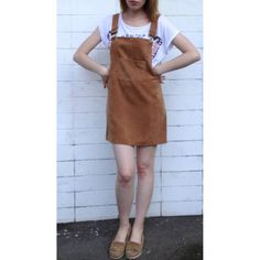 Elegant Pockets S...  http://monroe-apparel.myshopify.com/products/elegant-pockets-suspender-skirt?utm_campaign=social_autopilot&utm_source=pin&utm_medium=pin