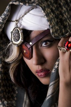 Corset Steampunk, Costume Steampunk, Style Steampunk, Steampunk Fashion, Steampunk Pirate, Steampunk Goggles, Neo Victorian, Victorian Steampunk, Vintage Gothic