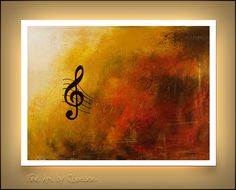 Music Art Canvas Paintings: Modern and Contemporary Art by Carmen Guedez. Viola, Jazz, Guitar, Piano and more original Paintings. Gallery Oil and Acrylic on Canvas. Best Abstract Paintings, Abstract Art Images, Art Paintings For Sale, Modern Art Paintings, Abstract Wall Art, Modern Artwork, Fine Art Amerika, Music Painting, Art Music