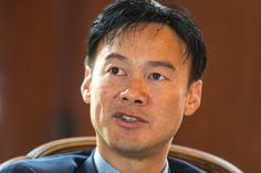 Altice met en pause ses acquisitions : le rachat de T-Mobile s'éloigne - http://www.frandroid.com/telecom/312328_altice-met-pause-acquisitions-rachat-de-t-mobile-seloigne  #Économie, #Telecom
