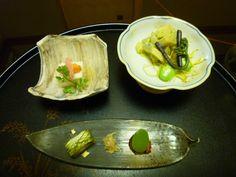 """Cena """"Komeya""""(Hotel), Ito, Izu(Shizuoka), Japan"""