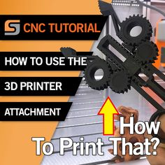 Ct Usa, 3d Printing Industry, Cnc Router, Dremel, 3d Printer, 2d, Things To Think About, Fun Stuff, Desktop