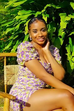For #WomensMonth, we introduce Keithlin Caroo, founder and president of Helens Daughter An agricultural non profit organization in Saint Lucia. Helen's Daughters was created to provide access and financial empowerment for rural women using adaptive agricultural techniques, capacity-building and improved market access. We appreciate you Keithlin🇱🇨 Use the hashtag #SheisSaintLucia to celebrate women in your life and communities whose work and impact inspires you. #SaintLucia Womens Month, Capacity Building, Saint Lucia, Daughters, Organization, Celebrities, Life, Inspiration, Fashion