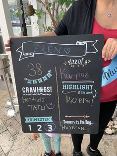 Chalkboard Quotes, Art Quotes, Cravings, Miami, Feelings