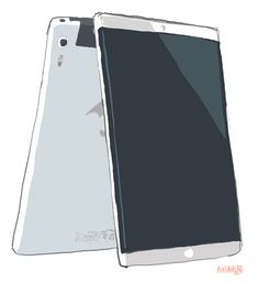 Galaxy Phone, Samsung Galaxy, Products, Gadget