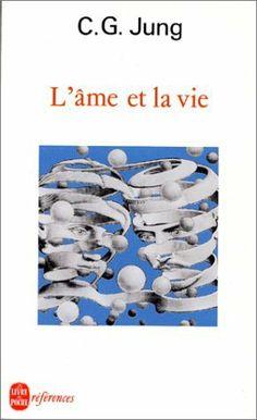 L'âme et la vie de Carl-Gustav Jung, http://www.amazon.fr/dp/2253064343/ref=cm_sw_r_pi_dp_1C5Gtb0DQEKBY