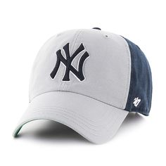 sports shoes 5c289 6658c ... cheap chicago white sox 1968 fitted baseball hat 1 comiskey park past  home of the chicago best price new england patriots 47 ...
