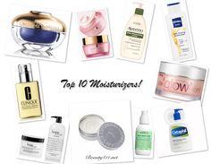 Top-10-Moisturizers-header