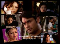 Madhu and RK Creation