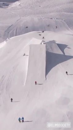 Snowboarding, Skiing, Amazing Gymnastics, Power Tower, Wow Video, Sport Fitness, Parkour, Extreme Sports, Stunts