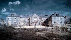 15 Terrifying Places in Pennsylvania That Will Keep You Awake Tonight