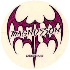H-Street Magnusson