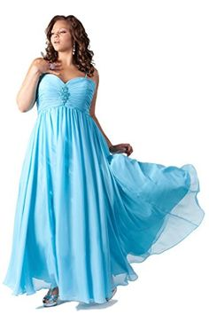 Sydney's Closet Prom Dress SC7140