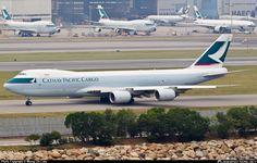 Cathay Pacific http://jamaero.com/airlines/Aviacompaniya-Cathay_Pacific
