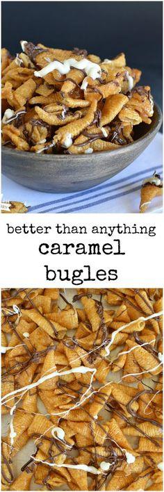 five-minute-caramel-bugles-12