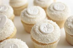 #Engaged2012 Spotlight: Sweeten your wedding day with @GTownCupcake beautiful confections @StRegisDC  TICKETS: http://engaged-dc.eventbrite.com/