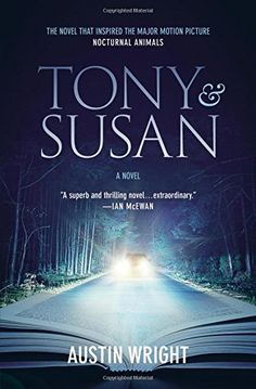 Tony and Susan: The riveting novel that inspired the new ... https://www.amazon.com/dp/1478970634/ref=cm_sw_r_pi_dp_x_0nFAyb2K57N8G
