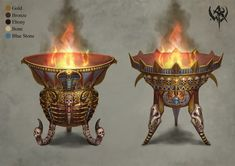 Warhammer Fantasy, Warhammer 40k, Warhammer Online, Fb Games, Tomb Kings, Black Sand, The Grim, Reference Images, Fantasy World