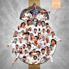 Real Madrid Wallpapers, Real Madrid Players, James Rodriguez, A Team, Hero, Illustration, Poster, Legends, Sport