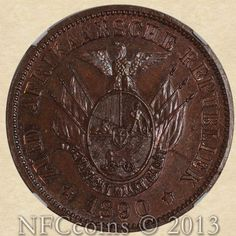 Active Penny Münze Südafrika Münzen International