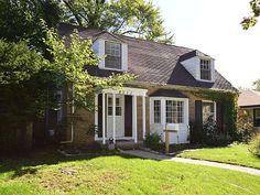 8711  Keeler Ave  , Skokie, IL 60076 - #: 09365072 House for sale Skokie, IL