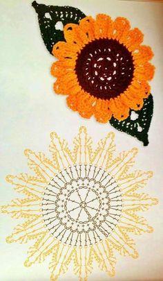 Die 162 Besten Bilder Von überall Sind Sonnenblumen Sunflowers
