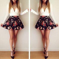 #womenfashion #popular #clothing #v #gifts