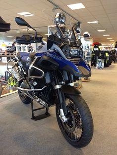 453 best bmw adventure wheels images in 2019 bmw motorcycles bmw rh pinterest com