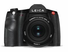 15.000 Euro! #Leica bringt seine Mittelformatkamera Leica S (Typ 007) in den Handel. http://www.digitalphoto.de/news/mittelformatkamera-leica-s-typ-007-jetzt-handel-100240415.html …