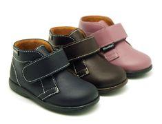 13 mejores imágenes de zapatos hombre 650d7aa564a
