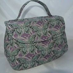 Hey, I found this really awesome Etsy listing at https://www.etsy.com/listing/221457326/special-price-cute-vintage-style-bag