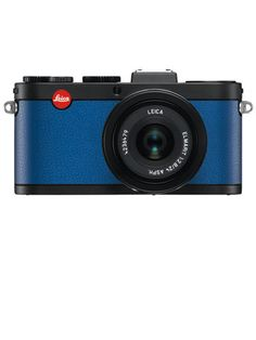 Leica 18450 Compact System Camera with TFT LCD Body Only Black >>> Click image for more details. (This is an affiliate link) Leica Camera, Camera Lens, Leica Appareil Photo, Mexico Fashion, Photo Lens, System Camera, Cmos Sensor, Retro Design, City Photography