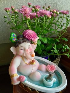 Shri Ganesh Images, Shiva Parvati Images, Durga Images, Ganesha Pictures, Krishna Images, Ganesh Chaturthi Decoration, Happy Ganesh Chaturthi Images, Ganpati Decoration Design, Ganesha Drawing