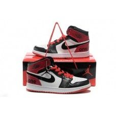 NMD R1 W adidas by9952 blanco / Pink Flight club zapatos a COP