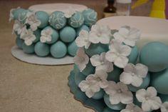 Creative Edibles by Yuki Cake Pops - SWEETLIFECAKESUPPLY.COM