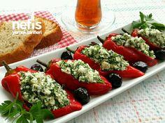 Завтрак Перец