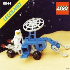 6844-1: Sismobile