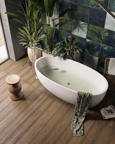 Home Interior 2019 .Home Interior 2019 Master Bathroom, Bathroom Makeover, Bathroom Trends, Home Remodeling, House Styles, Modern Bathroom, Amazing Bathrooms, Luxury Bathroom, Bathroom Design