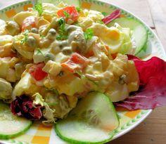 Best Summer Side Dish Recipes - Food.com