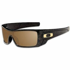 83bbcd3e1 Oakley Batwolf Sunglass - Men's at Champs Sports Runway Fashion, Fashion  Tips, Mens Fashion