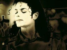 Michael Jackson | Michael Jackson e a polêmica com This is It | Televisão é Magia
