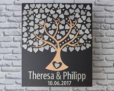 Es ist ein einzigartiges Gästebuch für Ihren Hochzeitstag. 3D Hochzeitsgästebuch besteht aus Holz und Silber-Finish. Ihre Gäste kann am Herzen, platziert auf dieses Buch unterzeichnen.  Wenn Sie etwas einzigartiges, dass ich für Sie individuelle Bestellung machen wollen, bitte