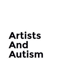 """The purpose of the Artists and Autism page is to uplift, encourage, and inspire all of those around us by showcasing the talents of individuals <a href=""""http://papercloudsapparel.com/campaign/artists-and-autism/"""" class=""""read-more"""">...</a>"""