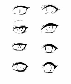 Cartoon Drawing Tips Cute Eyes Drawing, Realistic Eye Drawing, Furry Drawing, Anime Eyes Drawing, Mouth Drawing, Drawing Hands, Drawing Body Poses, Drawing Reference Poses, Hair Reference